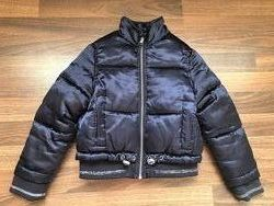 Деми куртка Marks&Spencer 5-6лет