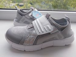 Текстильні кросівки для дівчаток Biki Tom m