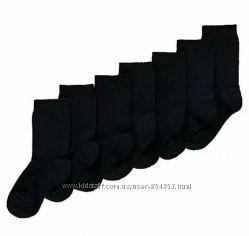 Школа классные мягкие носочки джордж 27-30 размер