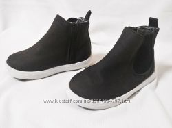 Ботинки челси George Размер 21 UK5, EU22