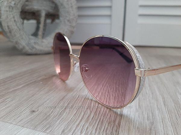 Очки солнцезащитные по супер цене