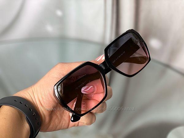 Очки солнцезащитные по хорошей цене
