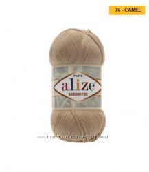 Alize Bamboo Fine в наличии