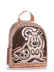 Детские рюкзаки Alba Soboni 20