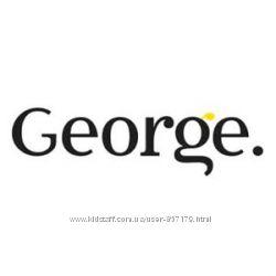 Выкуп H&M , George , Next Англия Выгодные условия
