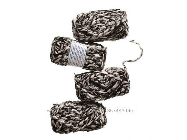 Пряжа нитки для вязания crelando германия lidl
