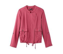 Куртка -жакет от ТСМ Tchibo Германия