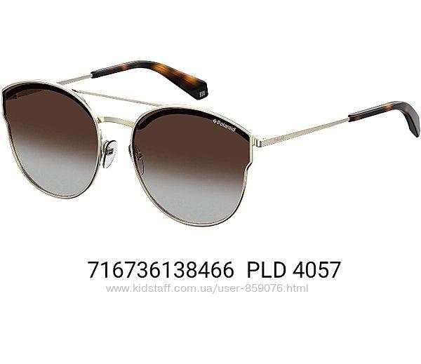 Оригінальні очки Polaroid Sunglasses Polarized original