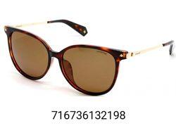 Оригінальні очки Polaroid  Sunglasses Polarized