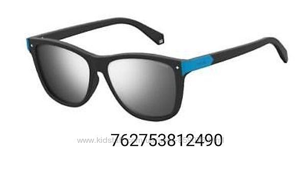 Фірмові оригінальні очки Polaroid Sunglasses Polarized original