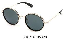 Унісекс Фірмові оригінальні очки Polaroid Sunglasses Polarized original