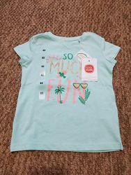 Cool Club футболка 92 см