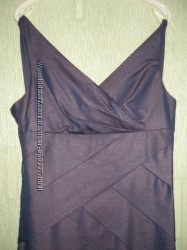 Платье, сарафан р-р XS, S