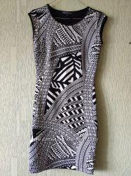 Платье, сарафан Top Secret
