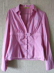 Рубашка блузка Incity