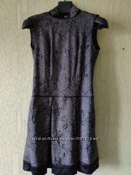 Сарафан платье зимнее Bonita