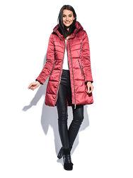 Зимнее пальто zelia Германия