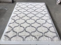 Ковер Quattro ковры с высоким ворсом интернет магазин ковер