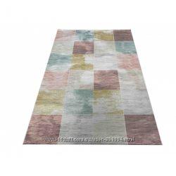 Ковер акриловый concord ковры