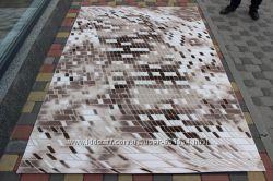 Ковры VALS акриловый ковер абстракция
