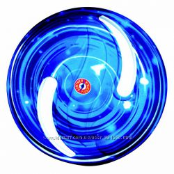Метательный диск из пенополиулиретана FREESTYLE
