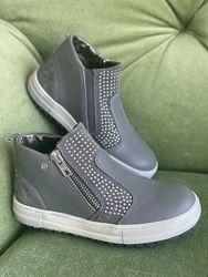 Кеди черевички naturino зі знижкою -50 27283132