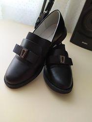 Дуже класні туфельки