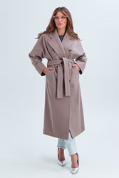 Акция. Коллекция пальто напрямую со склада. Цены приятные