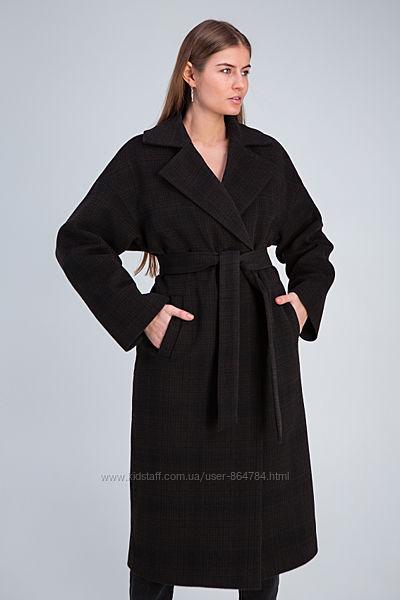 Пальто. Коллекция