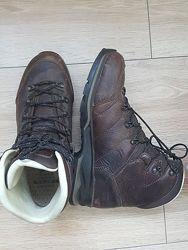 Ботинки Lowa трекинговые