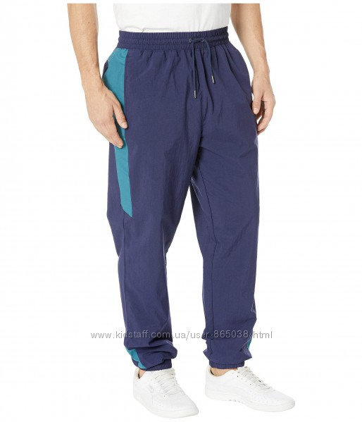 Спортивные штаны PUMA x XO Homage To Archive Track Pants Original