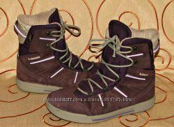 Ботинки , сапоги Lowa Gore-Tex 36р