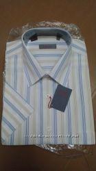 Розпродаж чоловічих сорочок
