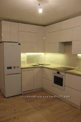 Вы можете заказать любую корпусную мебель для дома и офиса&128521&128521&12