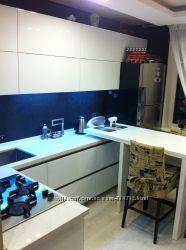 Гостинные, кухни, стенки, детские, шкафы-купе, прихожая, гардеробная, шкаф