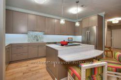 Кухни, гостинные, стенки, шкафы-купе, прихожая, гардеробная, шкаф под заказ