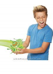 Nickelodeon Slime Набор для игры со слизью