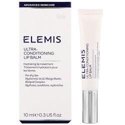 Ультра-Питательный Бальзам для Губ Elemis Ultra-Conditioning Lip Balm 10 мл