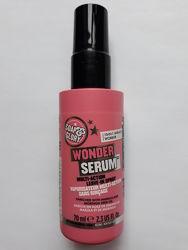 Несмываемый спрей для волос Soap and Glory Multi Action Leave-in Spray