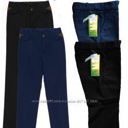 Школьные брюки для мальчика 104-176 черные, синие. Школьная форма, пиджаки