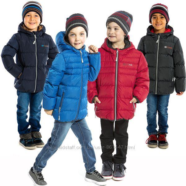 #3: куртки демисезонные