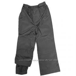 Демисезонные брюки грязе- водо- непроницаемые бренд NANO весенние осенние