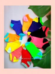 Носки для детей размер 27-30