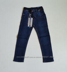Джинсы  для мальчика, фирма Taurus. Венгрия, джинсы детские