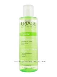 Лосьон для глубокого очищения пор Uriage Hyseac Deep Pore-Cleansing Lotion