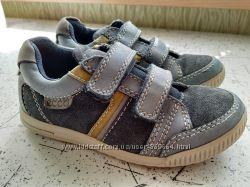 Туфли-мокасины ЕССО