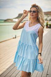 СП модной одежды ТМ BISOU  Собираем Заказ Лето 2020