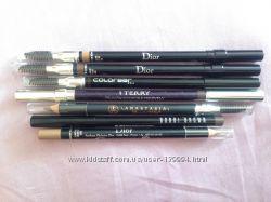 Распродажа оригинальных карандашей для идеальных бровей  Dior ABH By Terry