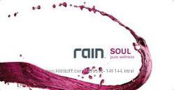 Rain Рейн Soul - возвращает жизненные силы