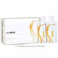 RAIN Bend - Эластичность мышц, здоровье суставов